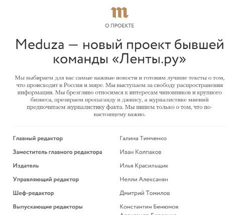 http://makescreen.ru/i/0ddd9fb902ae76c7e44364492164dd.jpg